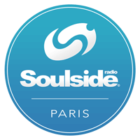 Soulside Radio : Listen the best soulful house radio made in Paris !